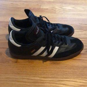 Adidas Men's Samba - 11.5